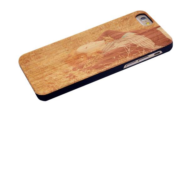 Gör ditt eget iPhone 6 & 6S skal