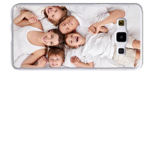 Gör ditt eget Samsung Galaxy A3 skal