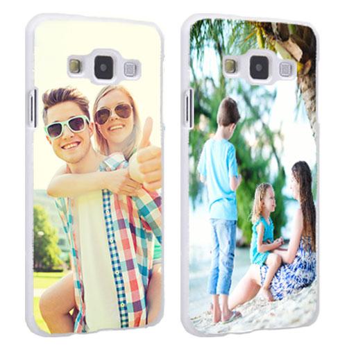 Designa eget Samsung Galaxy A3 skal