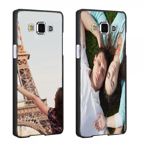 Designa eget Samsung Galaxy A5 skal