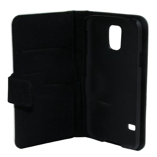 Designa eget Samsung Galaxy S5 plånboksfodral