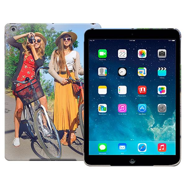 Designa eget iPad air hårtskal