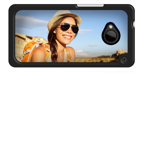 Gör ditt eget HTC One skal