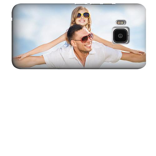 Gör ditt eget HTC One M9 skal