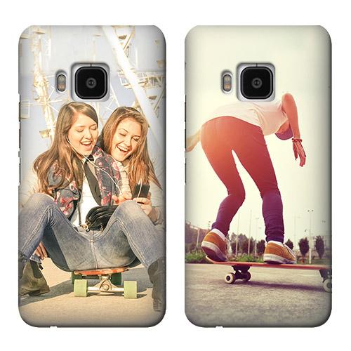 Designa eget HTC One M9 skal