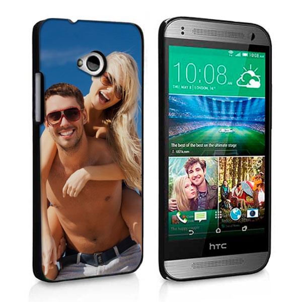 Gör ditt eget HTC One Mini 2 skal
