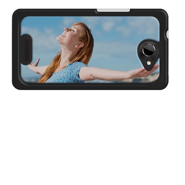Gör ditt eget HTC One X skal