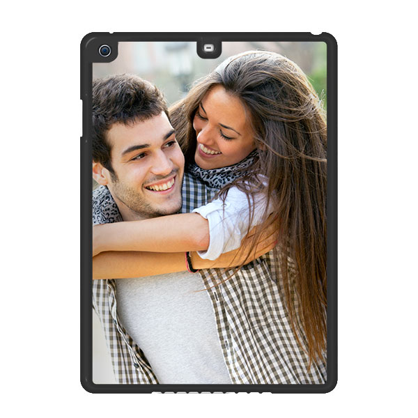 Gör ditt eget iPad Air 1 fodral