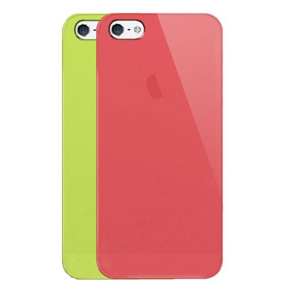 Gör ditt eget iPhone 5s skal med foto