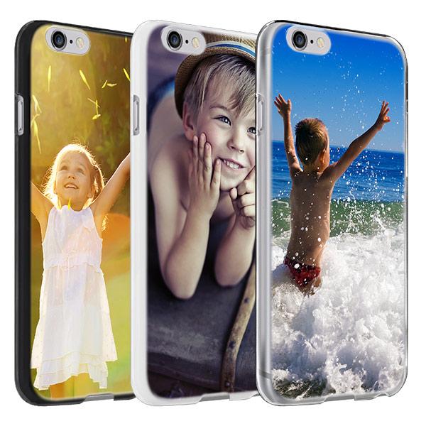 Designa eget iPhone 6 (S) mobilskal
