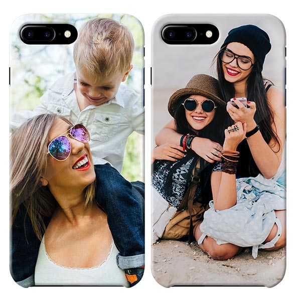 Create your own iPhone 7 phone case