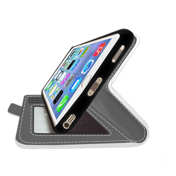 Designa eget iPhone 5 (S) fodral med foto