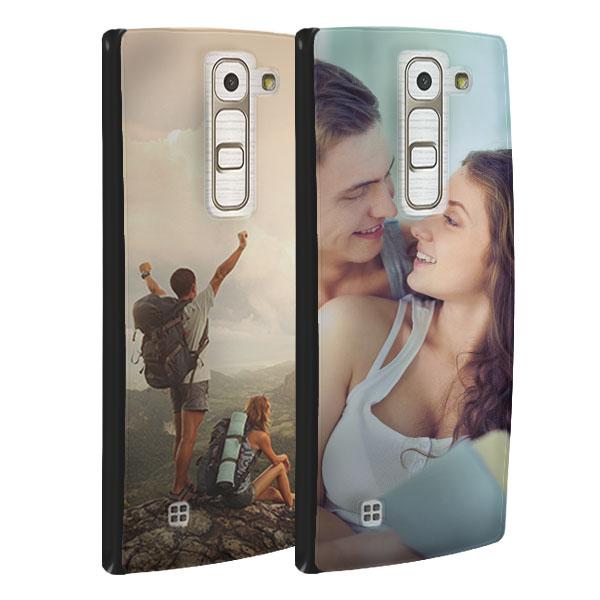 Designa eget LG G4 C skal