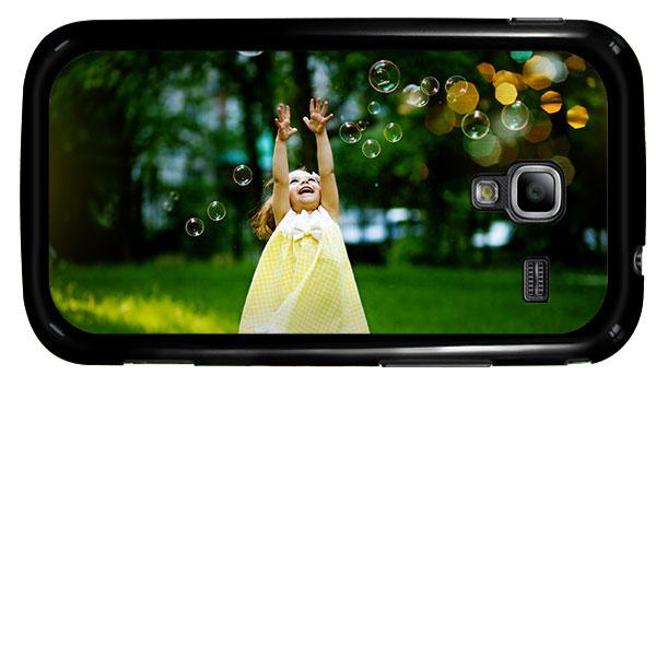 Gör ditt eget Samsung Galaxy Ace 2 skal