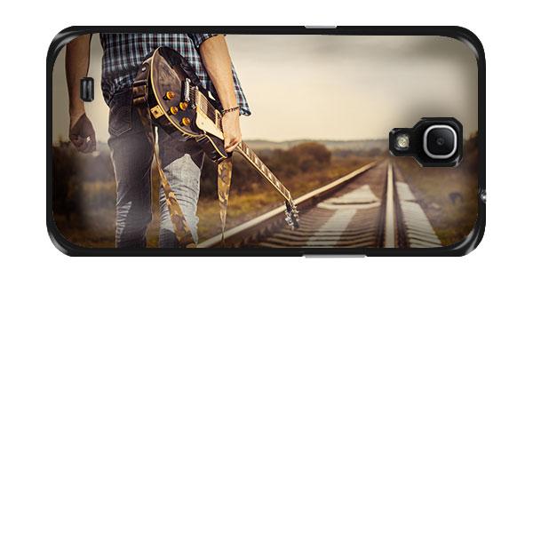 Gör ditt eget Samsung Galaxy Mega 6.3 skal