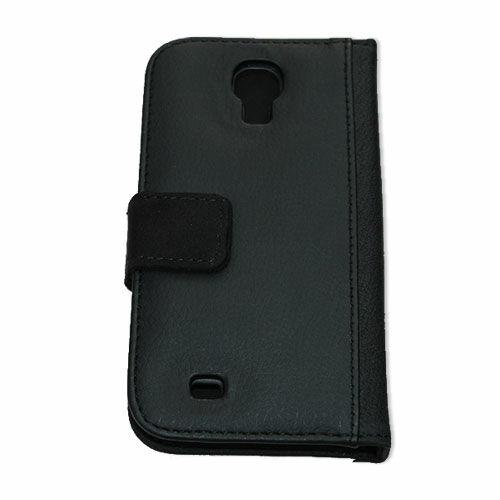 Designa eget Samsung Galaxy S4 plånboksfodral