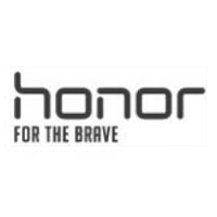 honor personalised phone case